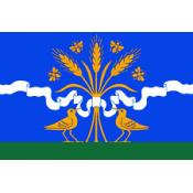 Установка заборов в Кирсанове