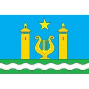 Установка заборов в Староюрьево